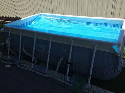 clark rubber in Perth Region, WA | Pool | Gumtree Australia
