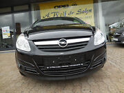 Opel Corsa D 1.2 16V Edition Klima, Radio/CD