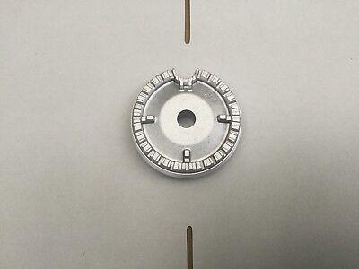 Варочные поверхности Bosch Serie 2 600mm