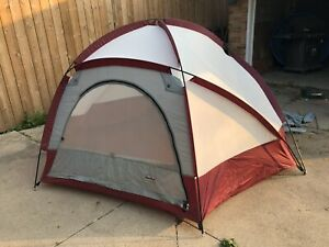 44623c4982c Tents Tents Eureka | Best Local Deals on Sporting Goods, Exercise ...