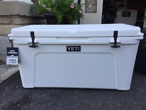 Yeti Cooler   Kijiji in Ontario  - Buy, Sell & Save with