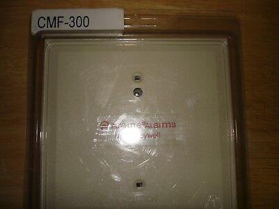 Fire Lite Cmf-300  New