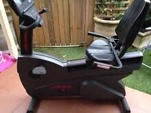 Exercise bike WORTH $999 Rockdale Rockdale Area Preview