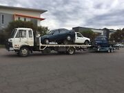 Sell your Damaged, Broken, Write off, Cars, Utes, Vans  East Maitland Maitland Area Preview