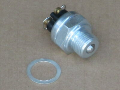 Starter Neutral Safety Switch For Massey Ferguson Mf 165 175 Uk 180 235 245 255
