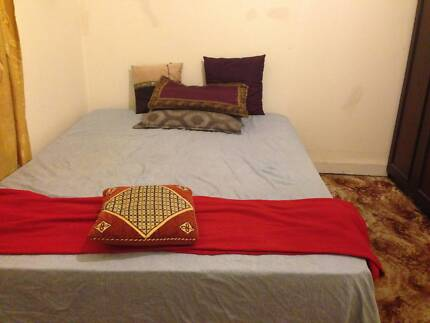 View Now & Can Move Straightway, Three  Furnished room for Rent