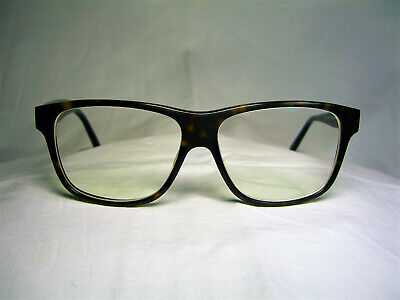 Tommy Hilfiger eyeglasses wayfarer square club master men's women's frames