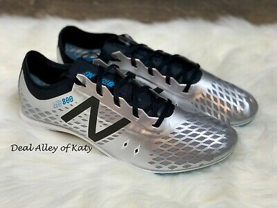 the latest 04b8b ece1a Track   Field - Track Spikes Size 8.5