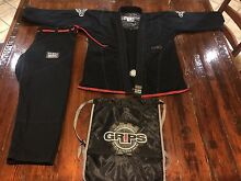 Grips Gi CY-074 Limited Edition (A3 size) Berwick Casey Area Preview