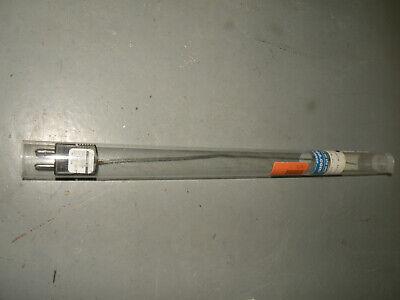 Omega Thermocouple Probe Icss-116g-12