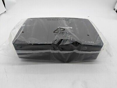 Open Box InFocus IN114 XV DLP XGA 3600 Lumens 1024 x 768 Projector -JT0392