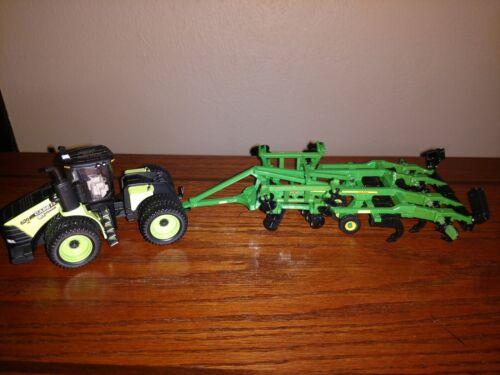 1/64 Farm Toys/ Steiger
