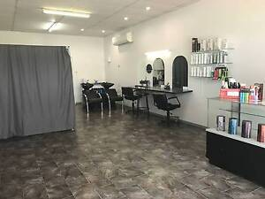 Hair Salon  Mungindi NSW Mungindi Moree Plains Preview