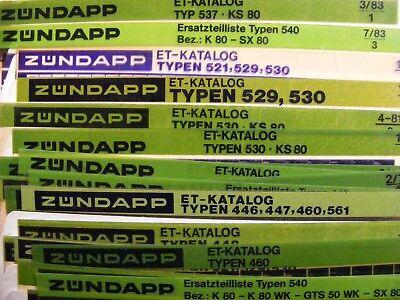 Zündapp Kolbenring 39 x 2 mm L-Ring 284-02.112 GTS 50 Typ 540