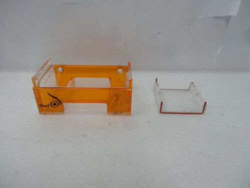 Thermo Scientific Owl Horizontal Electrophoresis Easycast B1 Cell *No Lid*