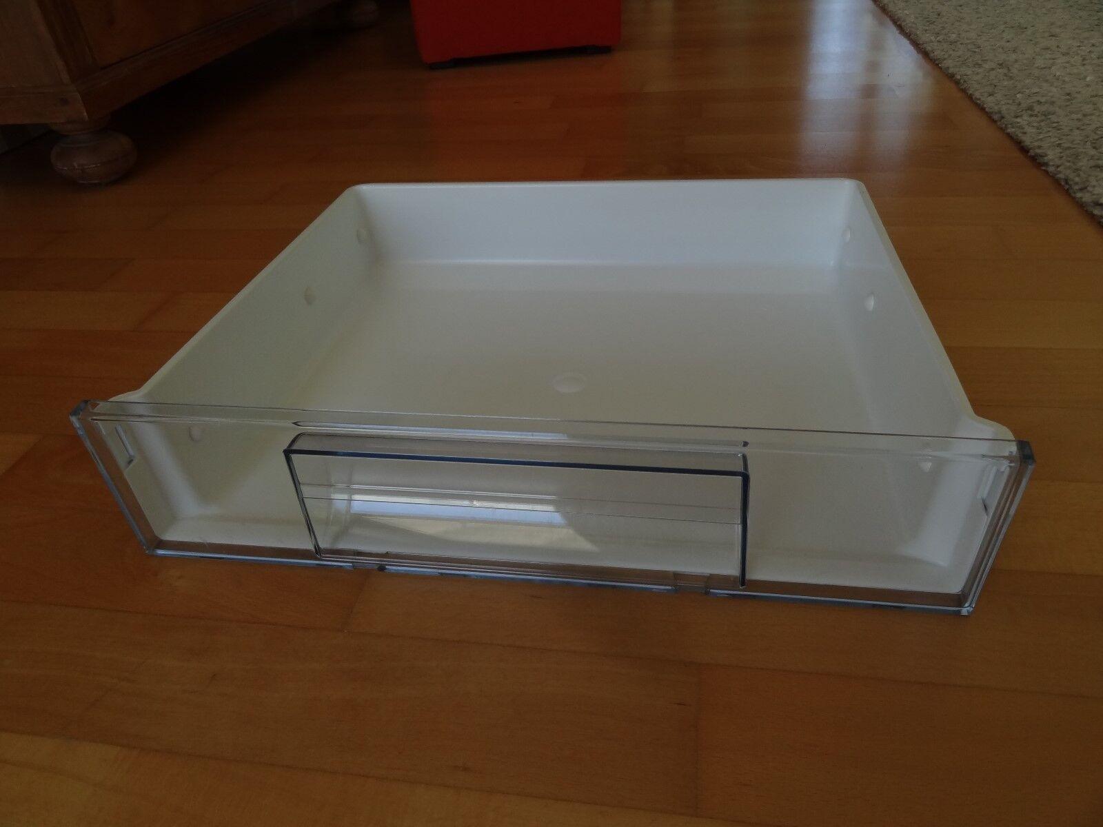 Aeg Kühlschrank Ersatzteile Santo : Kühlung thermostat k p ersatzteile teile für