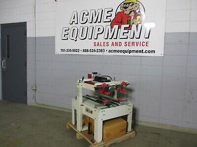 Packing Machinecarton Sealer Item No.fxj6050