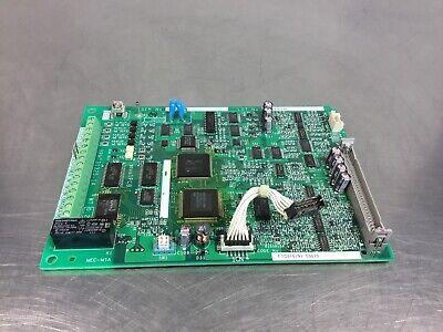 Yaskawa Inverter Board Etc616791-s5013 Ypht31325-1a  3e