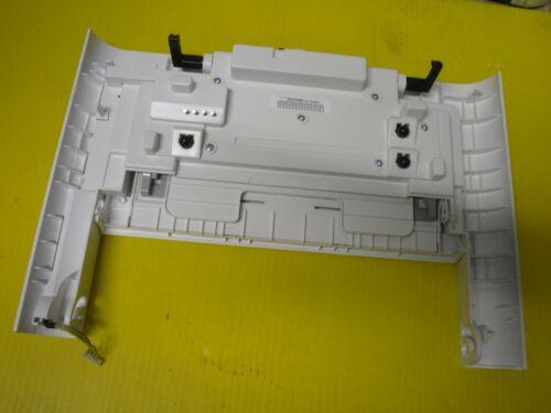 New ! Genuine Xerox Phaser 3330 Fron