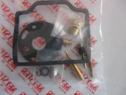 Honda CB750 Carburettor repair kit. 58-0066 Fits K1-K6 1971-76