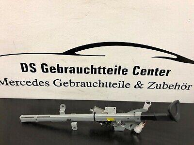 CLK Kraftstoffleitung Mercedes CLK 320cdi A6420780341 OM642
