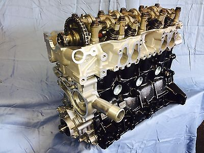 Used 1991 Toyota 4Runner Engines & Components for Sale - Page 4