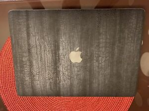 """13"""" MacBook Pro with Touch Bar - extended warranty plus more!"""