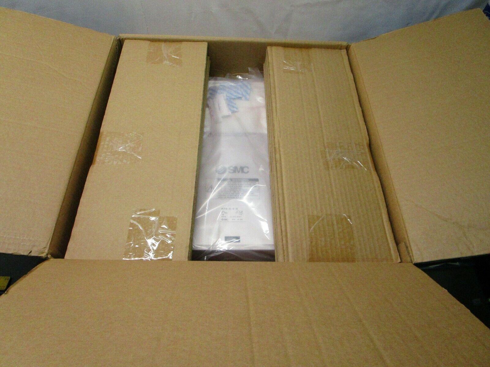 SMC XGT310-30-1A-X2 Gate Valve, Novellus 60-313773-00, 101220