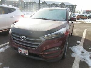 2016 Hyundai Tucson- ALLOYS! AWD! BACK UP CAM! HEATED SEATS! Pre