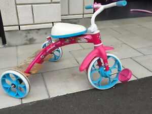 Tricycle pour enfants Louis Garneau