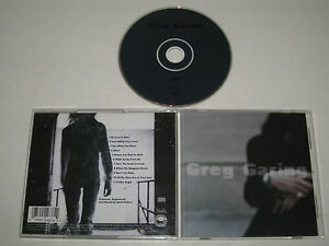 GREG-GARING-ALONE-PALADIN-9-24676-2-CD-ALBUM