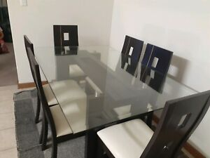 Furniture sale negotiable (MUST GO)