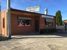 Takeaway For Sale Tarro Newcastle Area Preview