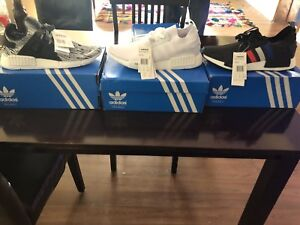 ANY 3 NMDS FOR $160 each!