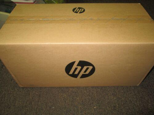 NEW OEM HP L0H24A 110V Maintenance Kit for HP Laserjet Enterprise M607 M608 M609