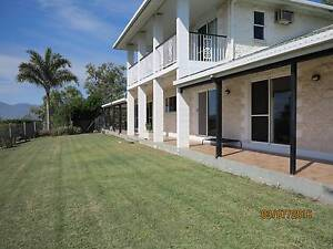 Rural Estate for Lease Alligator Creek Mackay Surrounds Preview
