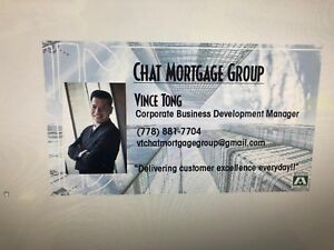 Attn We have Rate Mortgage Blowout 2.75%.  Call us today!