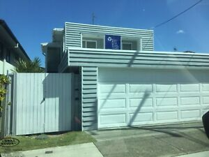 Service Offices - Rooms- Gold Coast Hwy