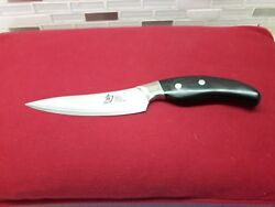 Shun Ken Onion Knife DM0501