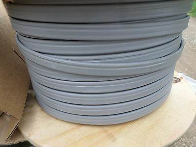 83 W Ground Uf-b Underground Feeder Wire 10