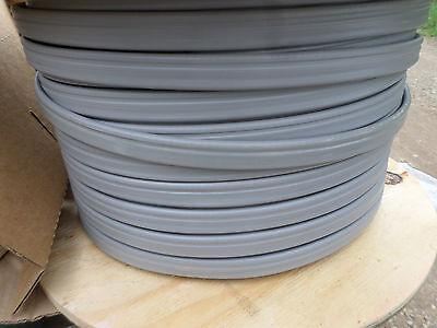 8/3 w/ Ground UF-B Underground Feeder Wire (100')