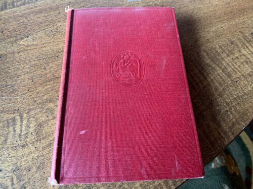 Selected Essays of Education, Areopagitica The Commonwealth, John Milton, 1911