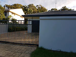 Commonwealth Games Accommodation Burleigh Waters Gold Coast South Preview