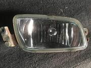 Mitsubishi Exceed NM / NP Pajero Right Hand Fog Light Geelong Geelong City Preview