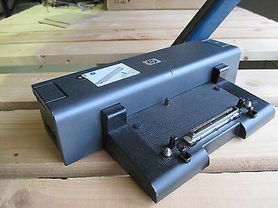 HP PA286A Docking 6510b 6515b 6710b 6715b 6720t 8510p nc4200 Port Replicator