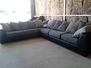 Modular Lounge Suite Walla Walla Greater Hume Area Preview