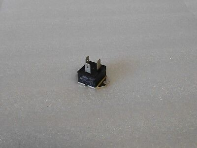 Toshiba Electric Transistor, MG15G1AL2 , Used,  WARRANTY