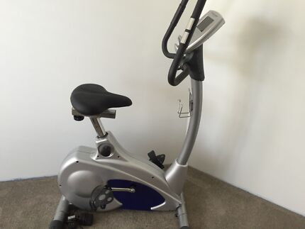 EXERSISE BIKE FOR SALE!!!  Miami Gold Coast South Preview