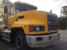 70t GCM, PTO, B DOUBLE RATED MACK PRIMEMOVER Ormeau Gold Coast North Preview