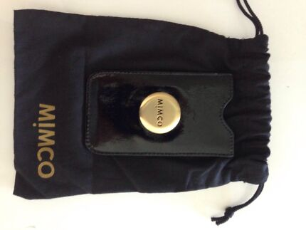 MIMCO iPhone 5 Case  Berrinba Brisbane South West Preview